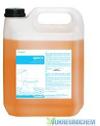 Средство для мытья кислотостойких поверхностей PUBLIC QUICK, 5кг