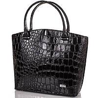 Женская сумка из качественного кожезаменителя ETERNO (ЭТЕРНО) ETMS35223-2KR