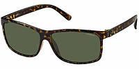 Солнцезащитные очки Polaroid Очки мужские с ультралегкими поляризационными линзами POLAROID (ПОЛАРОИД) P3010S-V0859H8