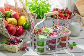 БАДы, биодобавки, фитопрепараты