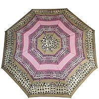 Зонт женский полуавтомат AIRTON (АЭРТОН) Z3615-4120