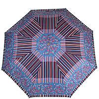 Зонт женский полуавтомат AIRTON (АЭРТОН) Z3615-4126