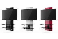 Стелаж / столик / кронштейн для ТВ GHOST DESIGN 3000