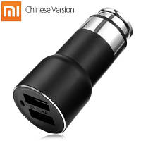 FM-трансмиттер Xiaomi Roidmi 2S Bluetooth Car Charger BFQ02RM