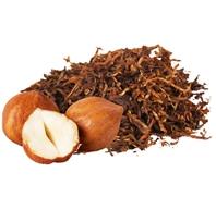 Walnut tobacco (Ореховый табак) жидкость для электронных сигарет без никотина