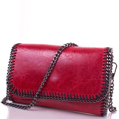 Сумка-клатч ETERNO Женская кожаная сумка-клатч ETERNO (ЭТЕРНО) IBP1001 3e3cde7280a