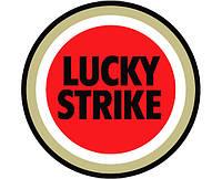 Lucky Strike жидкость для электронных сигарет без никотина