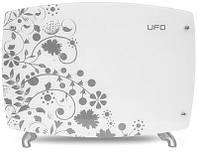 Конвектор механический UFO MCH-10 LP
