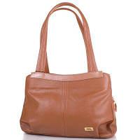 Женская сумка из качественного кожезаменителя ETERNO (ЭТЕРНО) ETMS35113-10