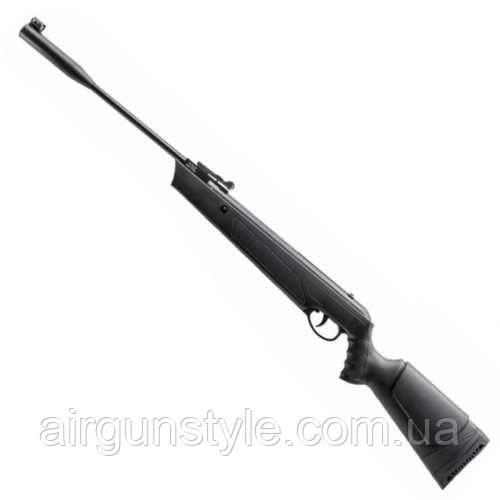 Гвинтівка пневматична Ekol Ultimate ES450 (Black)