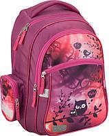 Рюкзак школьный Hello KITE K16-522S