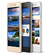 Xiaomi Redmi 3s 2/16GB, фото 5