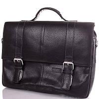 Кожаный мужской портфель ETERNO (ЭТЭРНО) ERM2142B