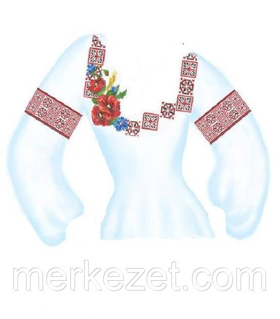 Вышиванка, вышиванки, вышивка, бисерное рукоделие, заготовка для вышивки, канва для вышивки, ткань с рисунком, вышиванка бисером, ручная вышивка, женская вышиванка, детская вышиванка, женские вышиванки, вышиванки Меркезет