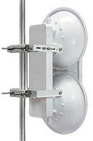 Ubiquiti airFiber - 5 GHz Point-to-Point 1+ Gbps Radio