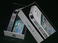 Original Apple iPhone 4 32Gb Neverlock, фото 1
