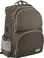 Рюкзак школьный Smart KITE K16-702M-4