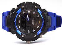 Часы 105