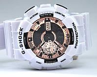 Часы 110