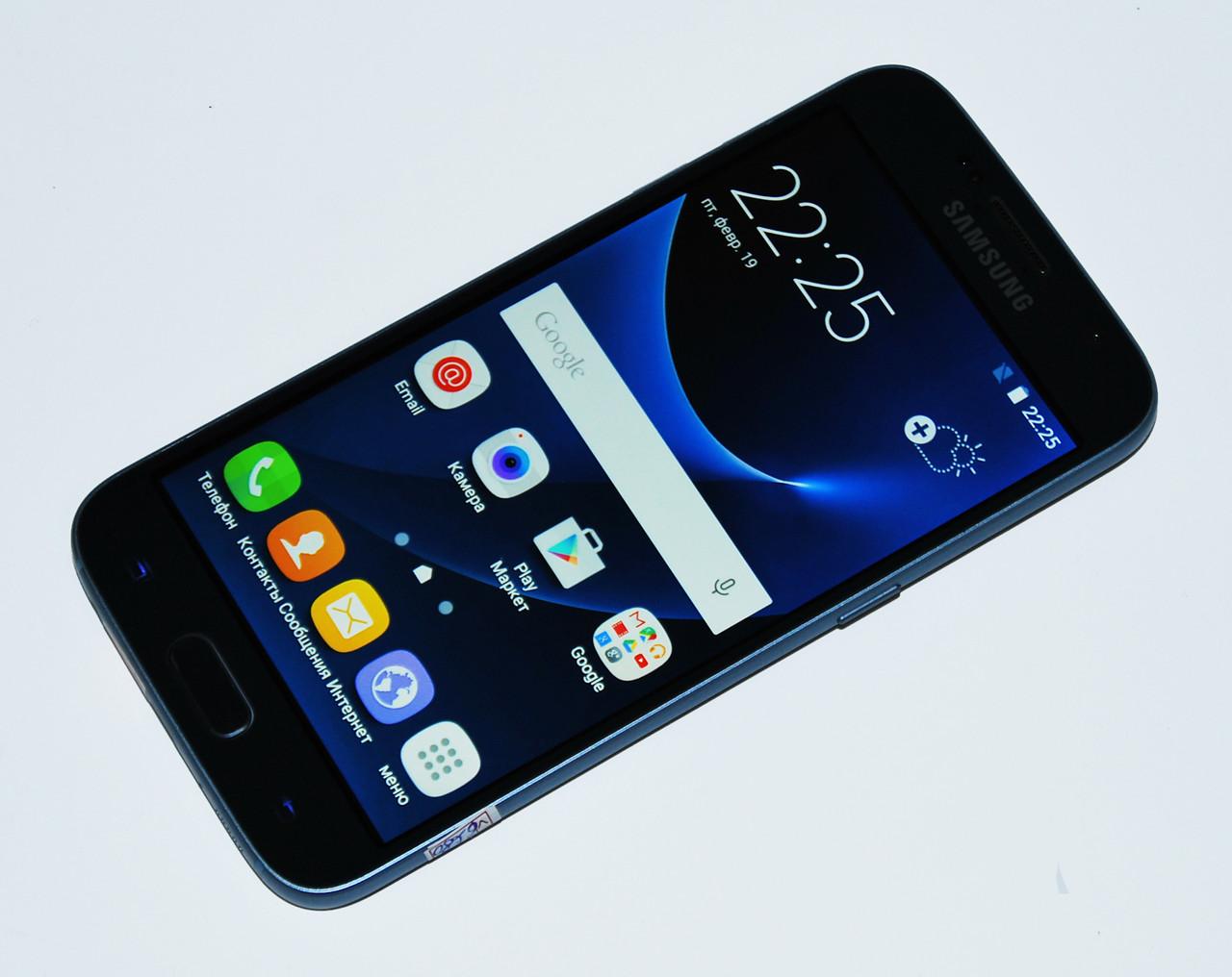 Купить телефон samsung андроид 4 oneplus one купить связной