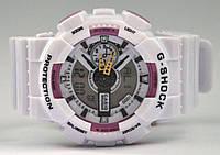 Часы 111