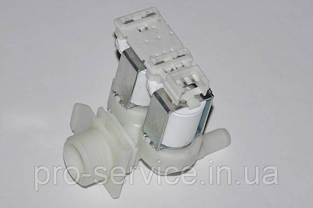 Електромагнітний клапан 428210 для пральних машин Bosch, Siemens