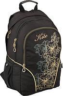 Рюкзак молодежный Take'n'Go KITE K16-812L