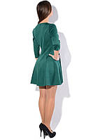 Платье Vela 100218