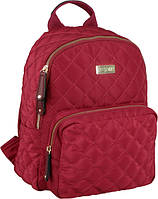Рюкзак молодежный Beauty KITE K16-963XS