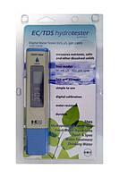 Кондуктометр (EC)/Солемер (TDS) HM Digital COM-80