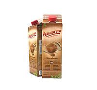 Сахар тростниковый Azucarera ( россыпь) 0.8 кг