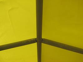 Торговая палатка 2х2 метра