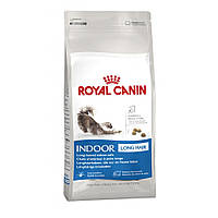 ROYAL CANIN Indoor long hair 35 4 kg