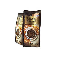 Какао CaoBon 0.4 кг