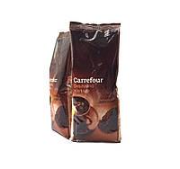 Какао Carrefour 0.4 кг