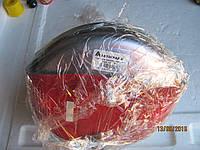 Усилитель тормозной вакуумный ВАЗ 2108,2109,21099, 2115, 21214 Авто-Град