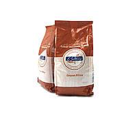 Сахар тростниковый Belbake 0.5 кг