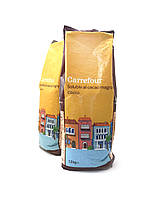Какао Carrefour 1.5 кг