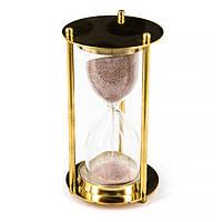 Сувенирные и подарочные песочные часы