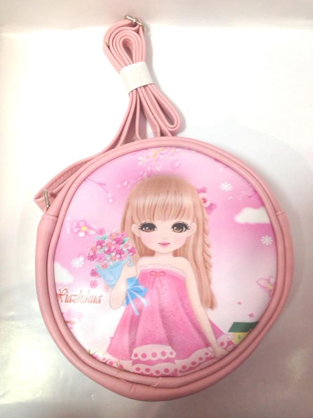 Детская сумочка для девочки Girl G-R001