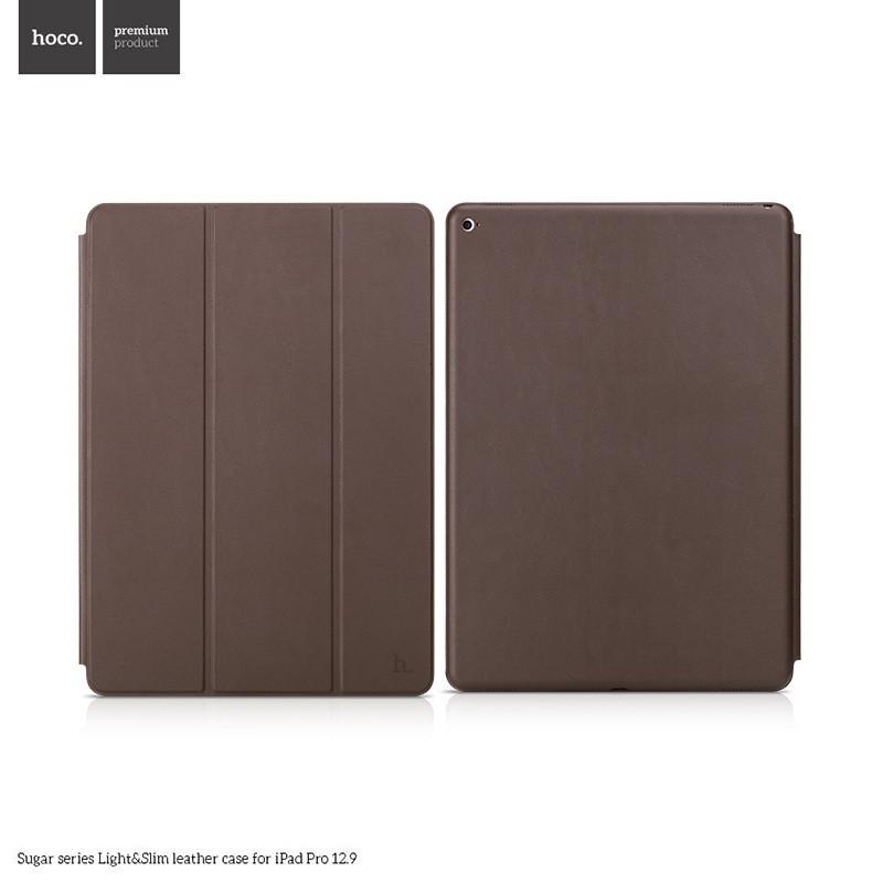 "Чехол для iPad Pro 12.9"" Hoco Sugar Series"