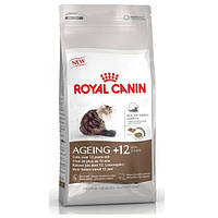 ROYAL CANIN Ageing 12 + 4 kg