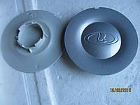Колпак титановых дисков ВАЗ 2110, 2111, 2112, 2170, 2171, 2172, Калина, Гранта