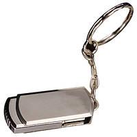 Флешка SONY 32 Gb vaio компактная флеш память юсб 2,0 накопитель xiaomi samsung iphone металлическая USB