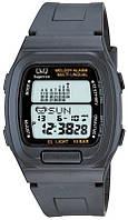 Мужские часы Q&Q MMC2P101Y оригинал