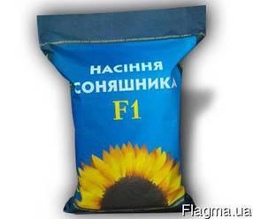 Семена подсолнечника/подсолнуха АНТЕЙ  под Гранстар, 107-111