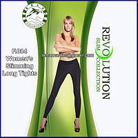 Антицеллюлитные Леггинсы с заниженной талией Revolution Slim Active Sport Model: F.004, фото 1