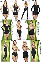 Revolution Slim Active Sport Anticellulite HipoAlergic Underwear