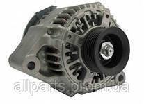Генератор реставрированный на Chevrolet Epica 2.0-2.5 05-  /120A/