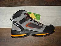 Ботинки женские Grisport  13509 (40), фото 1